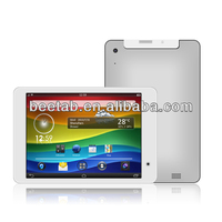 tablet pc pcb quad core IPS screen tablet