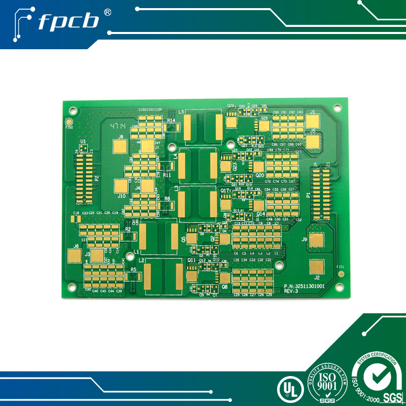 Top 10 pcb suppliers led driver circuit board pcb coating
