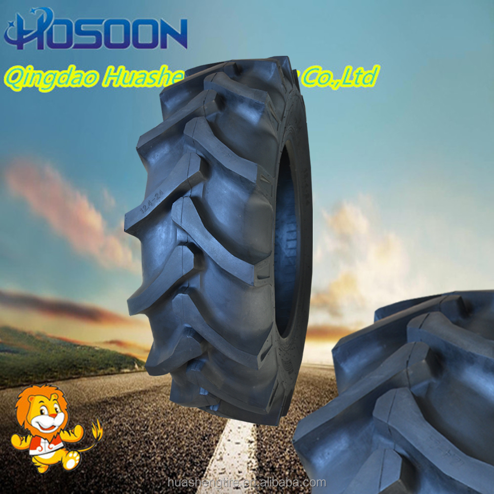 rear tractor tires, cheap tractor tires 14.9-28 14 9 28