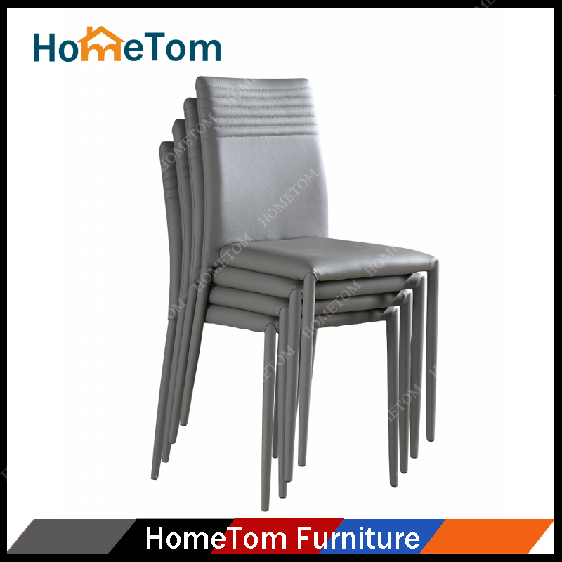 China manufacturer wholesale best quality upholstered pu for Best quality upholstered furniture