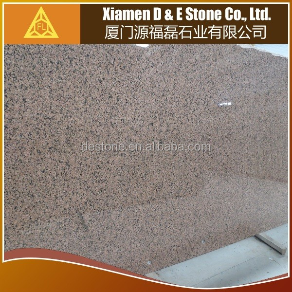 CLASSIC BROWN GRANITE SLAB ANTIQUE BROWN GRANITE