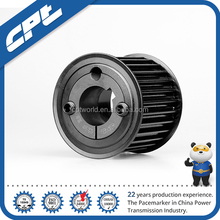 Aluminum time belt tensioner pulley htd 8m bar dimensions