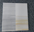 Artificial Onyx for wall decorations Grey Onyx, Yellow Onyx
