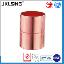 equal coupler C*C casting copper pipe fittings 180 degree elbow,copper pipe quick fitting