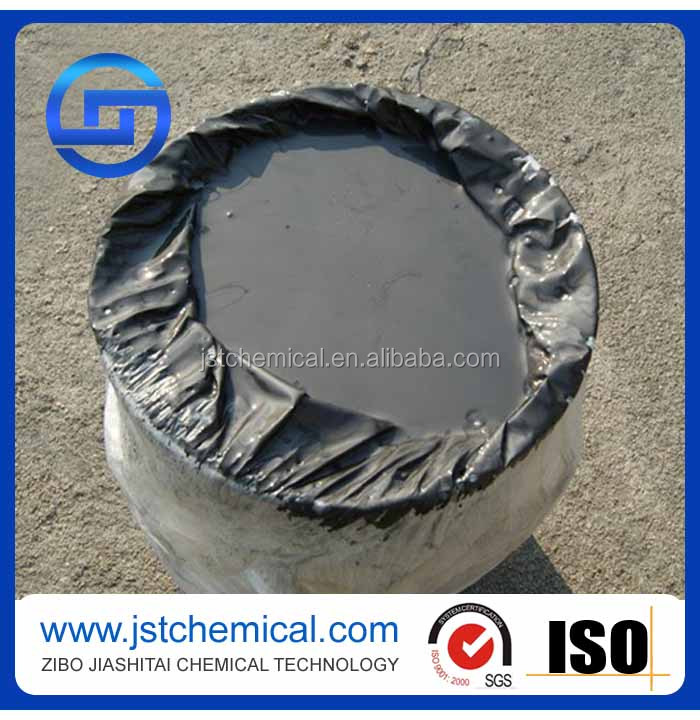 Forging Colloidal graphite/liquid graphite