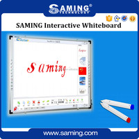 SAMING Interactive Whiteboard
