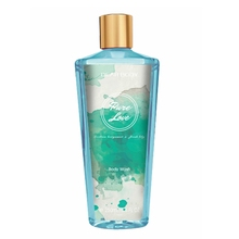 personal care Essence Aromatic Shower Gel 250ml