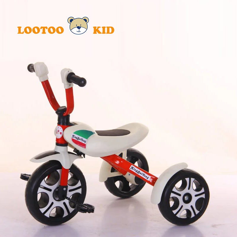 alibaba Chinese factory hot sale low price mini trike for sale