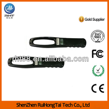 Popular stylish radio frequency coil