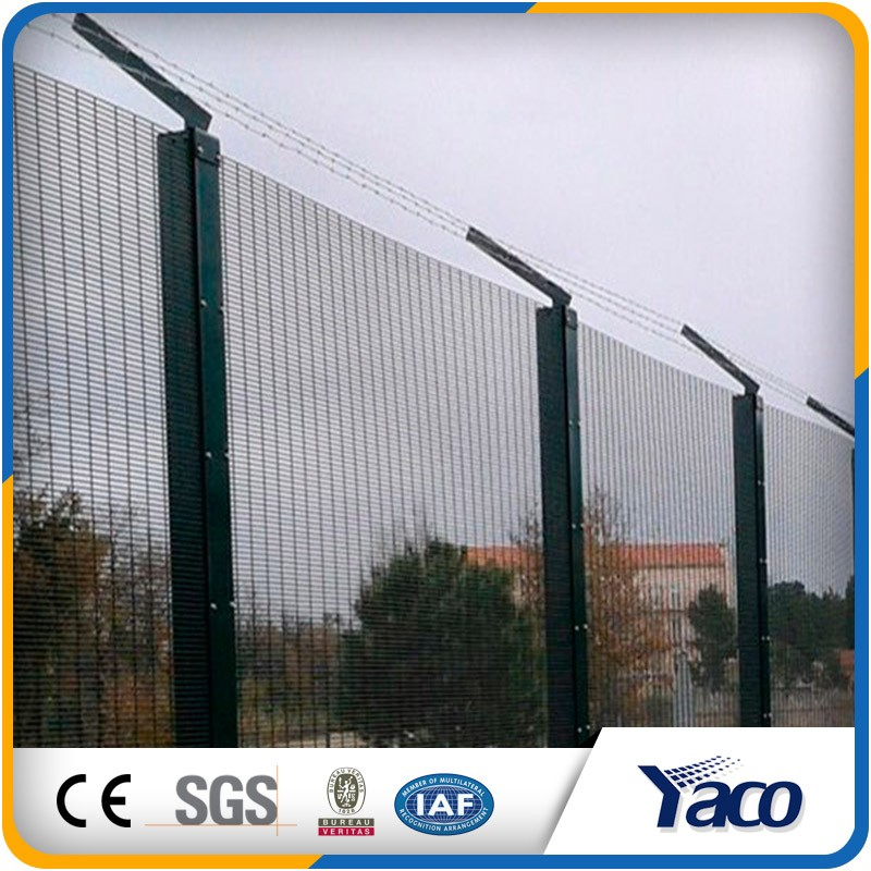China online shopping security fence gate alibaba.com