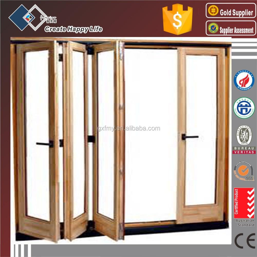 Factory sale 3 panel sliding glass door view 3 panel for Sliding glass doors 3 panel