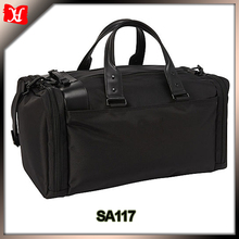 Sport Locker Duffel Nylon Gym Bag Wolesale Travel Bag