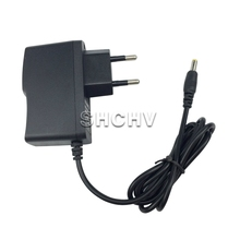 5V 2A Power Charger for Banana Pi M3 DC 4.0 mm Power Supply For Orange Pi PC / Plus / One