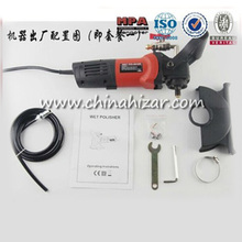 high quality handheld water air polisher