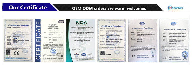 5.Our Certificate.jpg