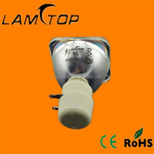 LAMTOP 180 days warranty projector lamp SP-LAMP-039 for A1300