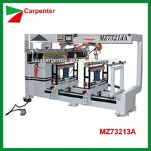 MZ73213A borehole drilling machine price for door and cabinets working