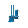 /product-detail/submersible-centrifugal-pumps-sewage-pump-60202984104.html