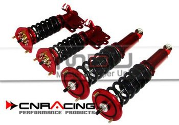 coilover for S14/S15 200sx /shock absorber