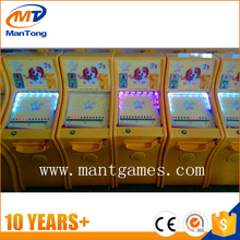 Chinese new arcade game pinball machine