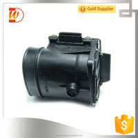 Hot sell auto electronic sensor fits mitsubishi pajero magna OEM E5T06071 air mass flow sensor