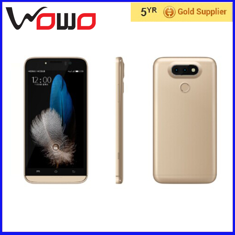 2016 mobile phone 4g 3g cdma gsm dual sim mobile phone lowest price china android phone G5