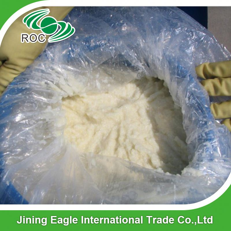 China pickled natural garlic paste wholesale