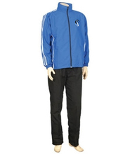 HEALY MAX style sports tracksuit fashion track suit