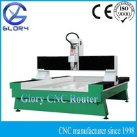 Heavy Duty 1325 Stone Wood CNC Router CC-S1325B