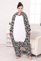 Instyles Sexy Girl animals pajama Sexy adult onesie