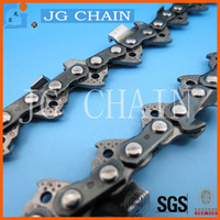 China Cheap Wholesale saw chain in chainsaw