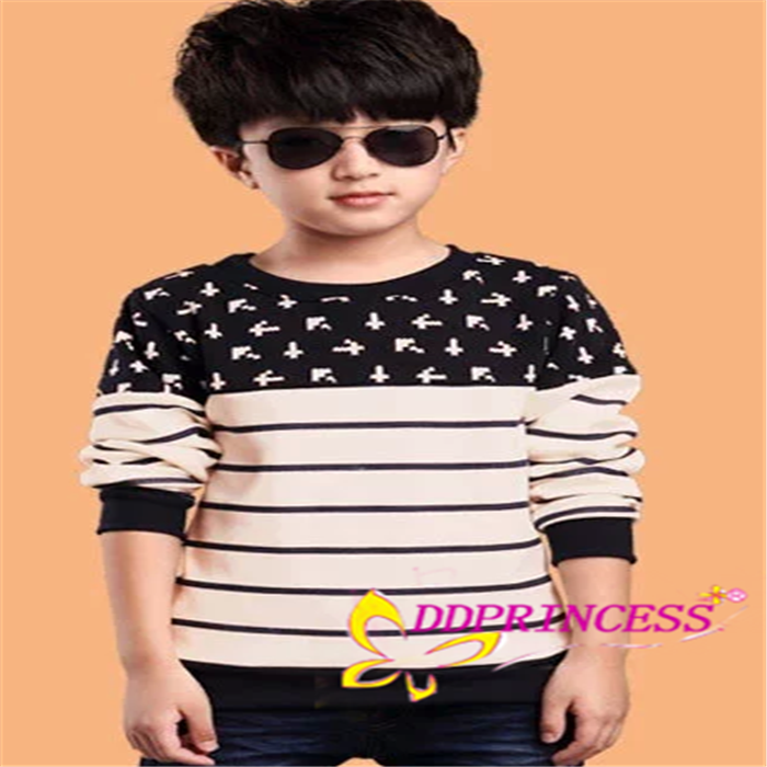 2015 factory wholesale of wool sweater design for boys