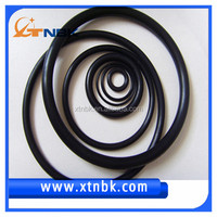 China manufacturer heat and ozone resistant rubber seal o ring