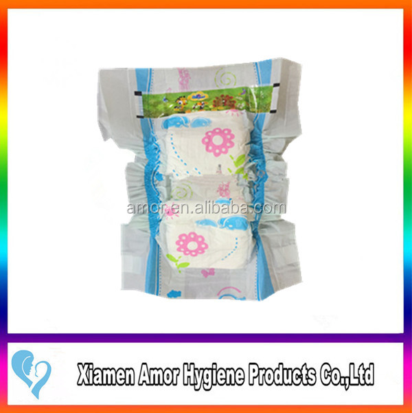 baby love diapers disposable baby diapers in bulk