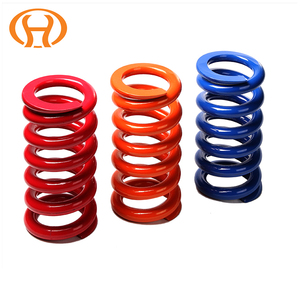 High Quality Stainless Steel And Rohs Gas Spring For Office Chair
