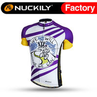 Nuckily Motorcycle riding cycling dream gear cycling jerseys
