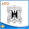 ARO For Environment Air Powered Double