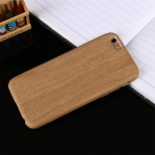Wood Mobile Phone Case Wood Makeup Case For Iphone 5s 6s 6 plus