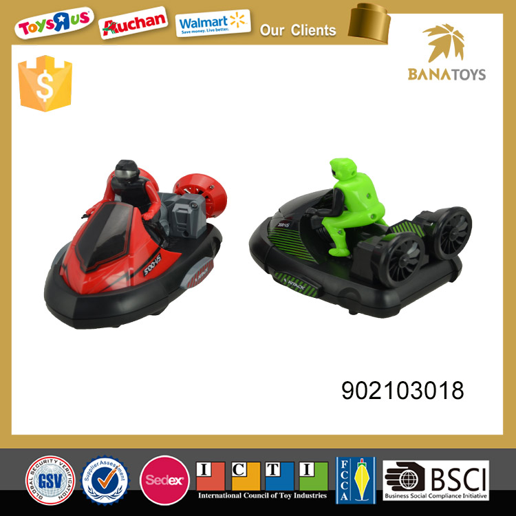 Cheap item radio control rc boat for kids