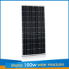 German Solar Cell No Antidumping Tax