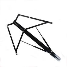 Hot Sale Gas Strut Lifting Gas Spring / hydraulic bed frame For Bed