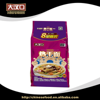 best sell heathy flavoured instant food noodle distributor