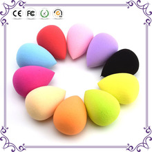 latex free brushes blender sponge make up wholesale makeup sponge
