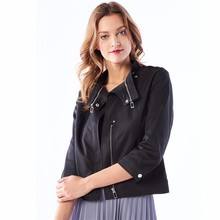 low price antistatic jacket women coat,jacket women outdoor