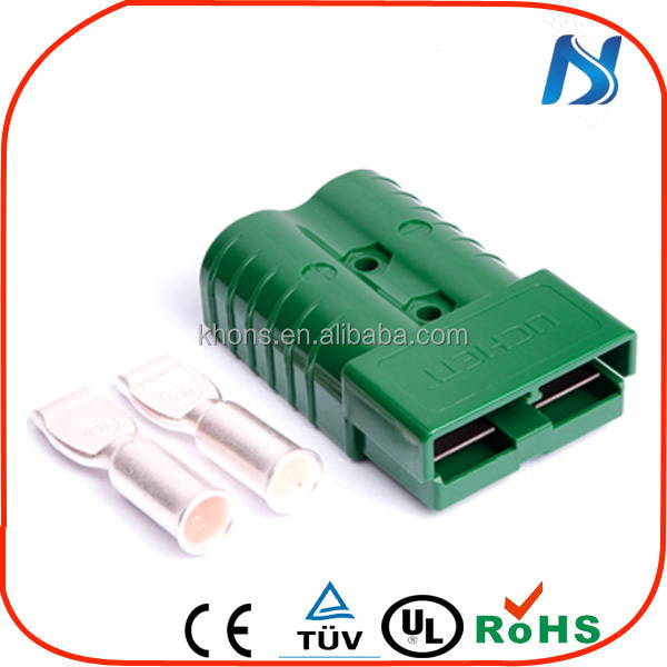 Low Voltage Quick Disconnect : Quick disconnect battery connectors uchen connector buy
