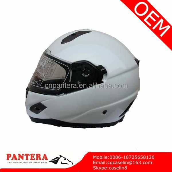 PT856 With Quick Release Buckle Air Pump Liner Helmets