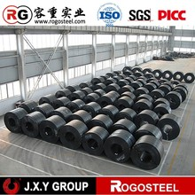 wholesale deep drawing cold rolled steel sheet/coil Sold On Alibaba