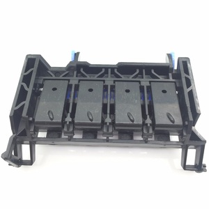 Wholesale Plotter spare parts carriage assembly for DJ500 DJ800 DJ510