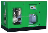 2015 good priceJapan HITACHI silent oil free screw compressor
