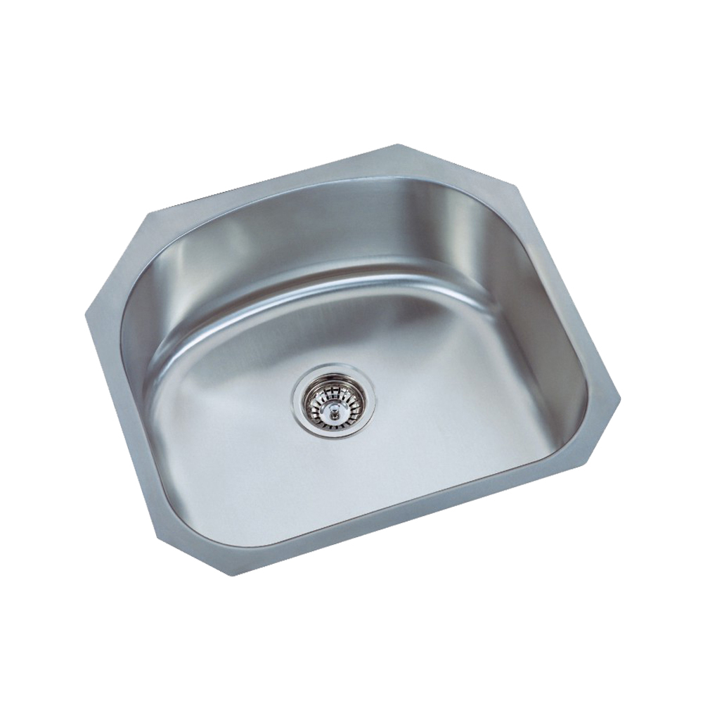 Best price Customized size kitchen sink prices in india